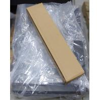TRIPP LITE BP72V28RT-3U SMARTONLINE EXTERNAL 72V 3U UPS BATTERY PACK