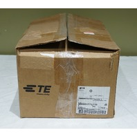TE CONNECTIVITY 12/24-PORT INDOOR FIBER DISTRIBUTION TERMINAL ADCP-96-805
