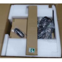 TRIPP LITE UPS SMART ONLINE 2200VA 1600W RACKMOUNT USB DB9 2URM SU2200RTXL2UA