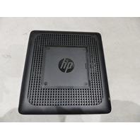 HP THIN CLIENT AMD GX-415GA 16GB HDD 1.5GHZ 8GB RAM DDR3 T620
