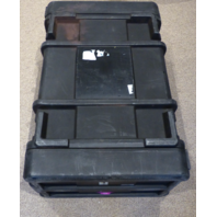 STORONE 4U SERVER SHIPPING CASE