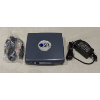 QSR XCEEN CONTROLLER DE4100