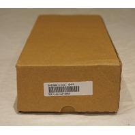 TDK LAMBDA SWITCH MODE 3.3V POWER SUPPLY P/N SWS300-3