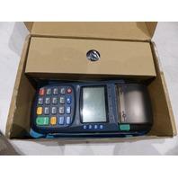 PAX POS CARD READER W/ PIN ENTRY S80