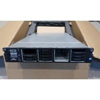 HP PROLIANT DL380 SERVER G7 XEON 3.33GHZ X5680 6-CORE 12GB 605875-005 2*146GB