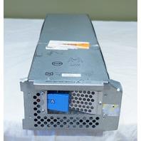 APC 48VDC BATTERY MODULE APCRBC105