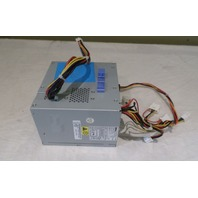 DELL L230P-00 N8372 PS-5231-2DFS-LF 230W OPTIPLEX DESKTOP POWER SUPPLY