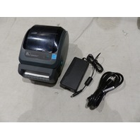 ZEBRA GX420D RECEIPT PRINTER