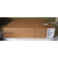JUNIPER NETWORKS SCBE-MX-S ENHANCED MX SERIES SWITCH CONTROL BOARD 750-031391