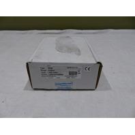 NEWPORT 558B 0/100.0 4/20 MADC LOOP-POWERED PANEL METER INDICATOR