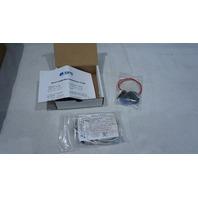 SKYBLITZ VERIZON GPS SMART ANTENNA FOR SMART TV SA-1000V RELTIMA