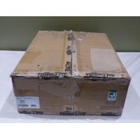TRIPP-LITE SMART PRO UPS SMART1500RMXL2UA SM8205