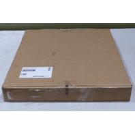 HP PROLIANT DL380E DL360E GEN8 SYSTEM SERVER MOTHER BOARD 647400-001/647400-002