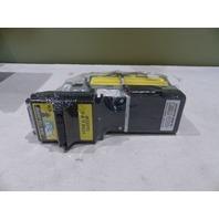 MEI 24V DOLLAR BILL ACCEPTOR VALIDATOR VN-2712-U5 24VDC MDB 250002380