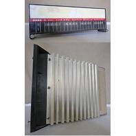 MODICON OUTPUT MODULE / BOARD B230-501