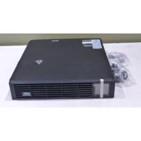 TRIPP-LITE SMARTPRO SMX3000XLRT2UA LINE-INTERACTIVE UPS AG-0069
