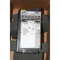 NETAPP 73GB 10K FC HARD DRIVE DS14 49031-04 17R6154!