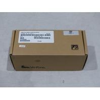 VERIFONE PIN PAD EMV CHIP READER VX805 M280-703-AB-WWA-3