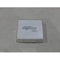 INGENICO G5X MOBILE CREDIT CARD READER BY INGENICO ROAMPAY