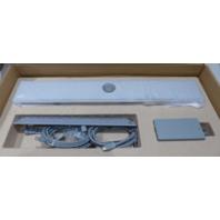 CISCO SPARK ROOM KIT W/TELEPRESENCE TOUCH 10 CONTROLLER TTC5-09 CS-KIT-MSRP-K9