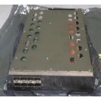 BROCADE 75878-0052 MX 11272Z BOARD NI-MLX-10GX8-D 8-PORT EXPANSION MODULE