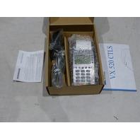 VERIFONE PIN PAD EMV CHIP READER VX520 CTLS M252-653-A3-NAA-3