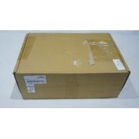 LGX AUTOMOTIVE MINI-ITX CASE 2GB DDR2 160GB HDD / INTEL ATOM D25@1.86GHZ