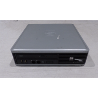 HP KR589UAABA E8400P DC7900 BUSINESS DESKTOP 500GB HDD C20 E450 @2.2GHZ 2GB DDR2