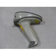 SYMBOL BARCODE SCANNER P460-SR1214100WW