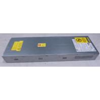 DELL EMC POWER SUPPLY AA23540