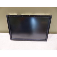 "ELO E965017 ENTUITIVE 3000 SERIES 1938L 19"" LCD MONITOR W/ TOUCH-SCREEN"