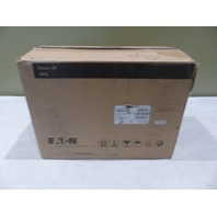 EATON 5P 5P850G 850VA / 600W 208/230V 6-OUTLET SMART LCD BACK UP UPS