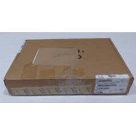 CISCO PLUG-IN MODULE REDUNDANT POWER SUPPLY PA-1711-1A-LF