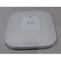CISCO AIRONET DUAL BAND ACCESS POINT AIR-LAP1142N-A-K9