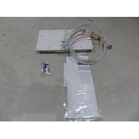 CISCO AIRONET DUAL BAND CEILING ANTENNA AIR-ANT2566P4W-R