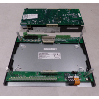 SCHNEIDER ELECTRIC TAC I/A SERIES MICRONET BACNET PLANT CONTROLLER MNB-1000