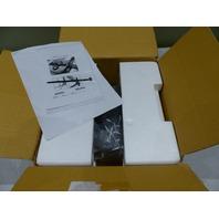 TOSHIBA TCXWAVE POS HUB USB 40N6869