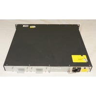 CISCO 4400 SERIES WIRELESS LAN CONTROLLER AIR-WLC4402-12-K9 V02