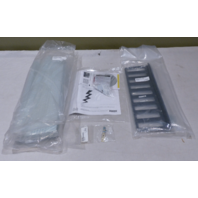 CISCO CATALYST 6500 SHIP KIT 53-2340-04