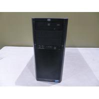 HP PROLIANT ML150 G6 SERVER E5504 2.0GHZ WIN 7 PRO 64 BIT INTEL XEON E5504 1TB