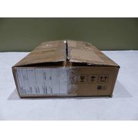 CISCO 891 8-PORT ROUTER 891K9 V02