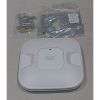 CISCO AIR-LAP1041N-A-K9 AIRONET 1040 SERIES ACCESS POINT