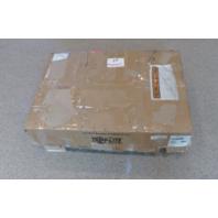 TRIPP-LITE PS8453 SU3000RTXR3UHW UPS SGPS7039