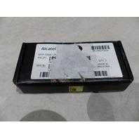 ALCATEL LUCENT TRANSCEIVER 3HE00564CA 01 XFP-10GE LR-LC SMF 10KM