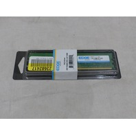 EDGE 2GB PC2-6400 DDR2 240P DIMM DESKTOP MEMORY PE215538