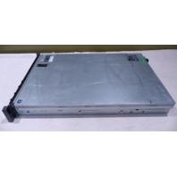 DELL PRECISION R5500 INTEL X5687 3.60GHZ 3* DDR3 RAM 1* GEFORCE GTX 580 1*TB HDD
