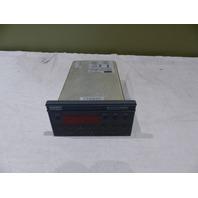 HARDY INSTRUMENTS HI 2151/30WC PM WAVERSAVER C2 IT CONTROLLER