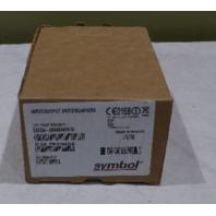 SYMBOL HANDS FREE DESKTOP SCANNER SR00004NNWW