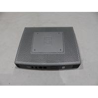 HP HSTNC-006-TC T5745 THIN CLIENT 4GB FLASH INTEL ATOM SJ160UC#ABA 516922-001