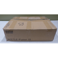 WINCOR NIXDORF LCD COMPUTER PANEL 1750226034 BEETLE FUSION 15